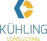 Kühling Consulting
